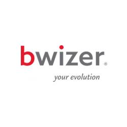 BWIZER- Novo Mecenas do Centro de Desporto Adaptado