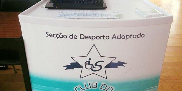 Open Day do Porto4Ageing